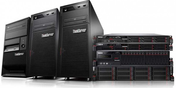 ThinkServer_Family_Image_672x357