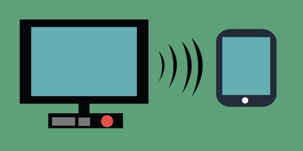 internet das coisas RFID bh005