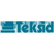 teksid cliente sidercom